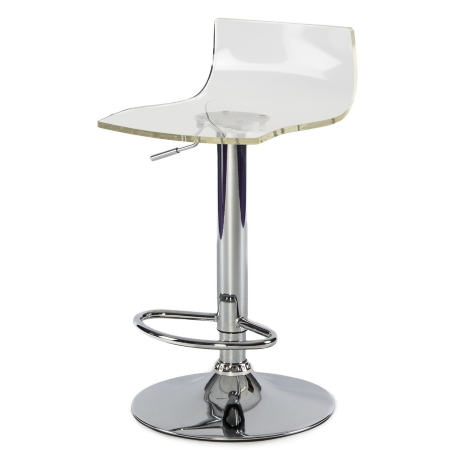 ST29 Light bar stool hire
