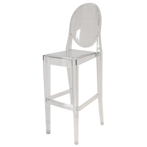 ST62 Louis stool hire