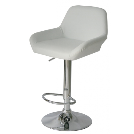 ST64 Purnell stool hire