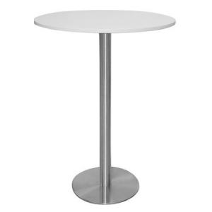 TB18 Moderna bar table hire