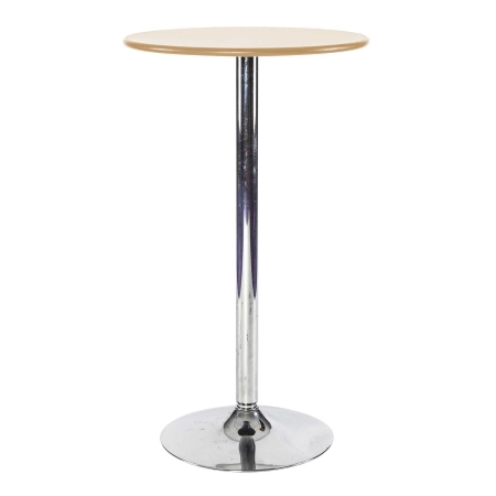 TB61 Bar table hire