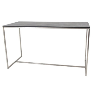 TB81 Slice Bar Table for hire