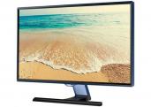 24 inch LED screen hire - Samsung LT24E390EX