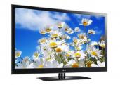 32 inch LED screen hire - LG 32LV355U