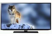 32 inch LED screen hire - Samsung EU32EH5000