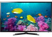 40 inch LED screen hire - Samsung UE40F5500AK