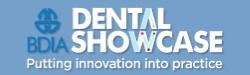 Dental Showcase