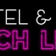 Hotel and Spa Tech Live