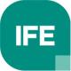 IFE - The International Food & Drink Event