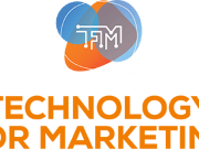 Technology for Marketing