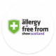 The Allergy and Free From Show Scotland