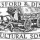 Alresford Show