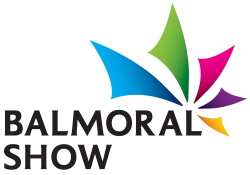 Balmoral Show