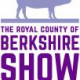 Berkshire County Show