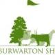 Burwarton Show