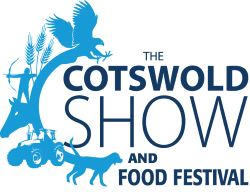 Cotswold Show
