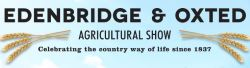 Edenbridge and Oxted Agricultural Show