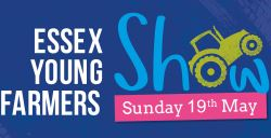 Essex Young Farmers Country Show