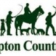 Frampton Country Fair