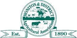 Honiton Show