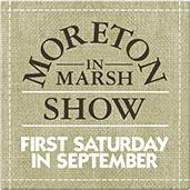 Moreton Show