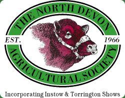 North Devon Show