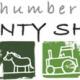 Nothumberland County Show