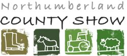 Nothumberland County Show