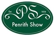 Penrith Show