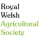Royal Welsh Show
