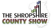 Shropshire County Agricultural Show