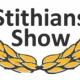 Stithians Show