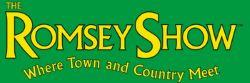 The Romsey Show
