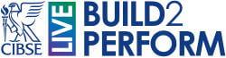 Build2Perform