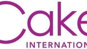 Cake International