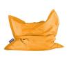 DE112 Bean Bag for hire - Orange