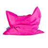 DE112 Bean Bag for hire - Pink