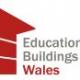 Education Buildings Wales