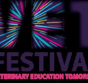 VET Festival
