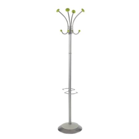AC02 Hat and Coat stand for hire