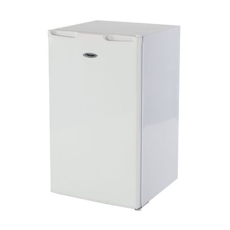 AC10 Refrigerator for hire
