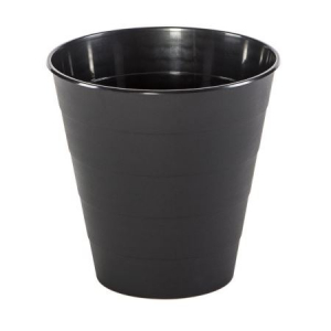 AC11 Waste Bin for hire