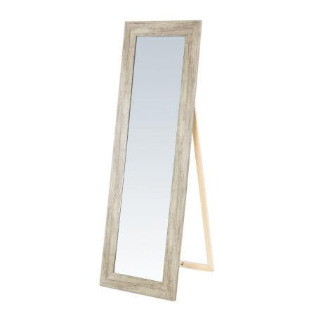 AC16 Cheval full length mirror for hire