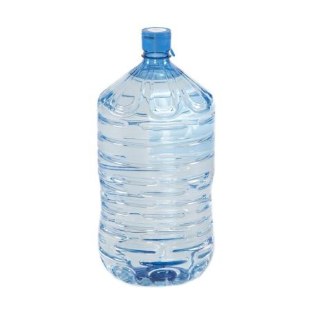 AC23 Water Refill 20L