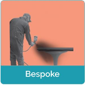 Bespoke Furniture Hire