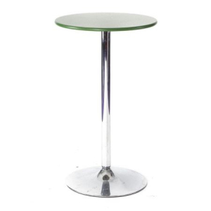 BS21 Linear Bar Table for hire