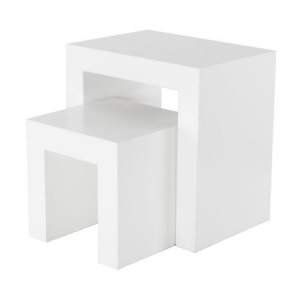 BS22 Small Nest of Tables for hire