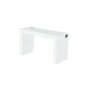 Bs26 Levante Charging bar table for hire