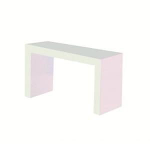 BS28 Levante Medium Bar Table for hire