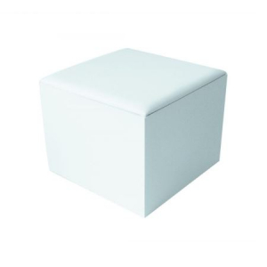 BS49 Seating Cube for hire